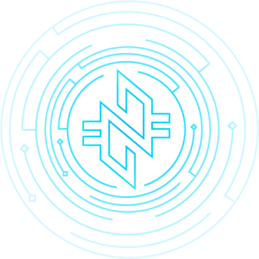 Neuromation logo